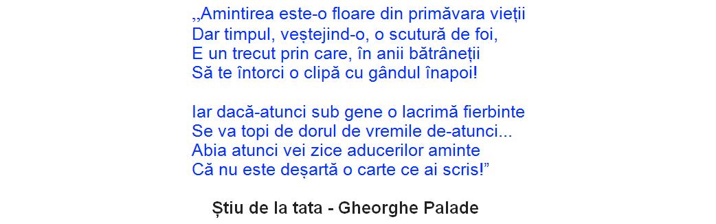 catre2