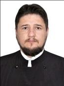 Pr. prof. muzeograf Botezat Mihai