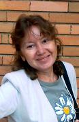 Fanica Gherghe