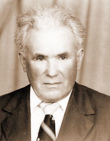 Dan Gr. Pupăză