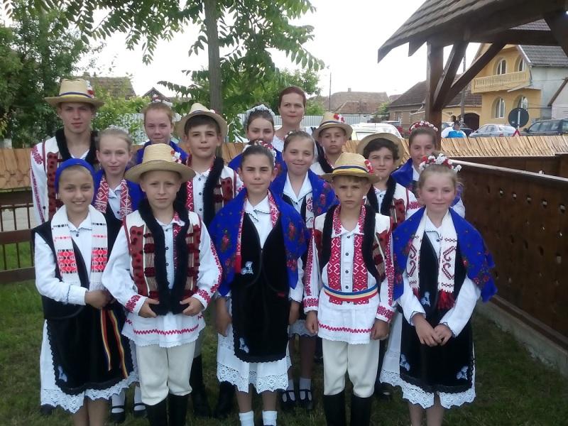 grupa mica 31 mai 2015