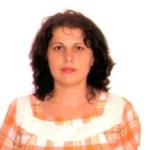 Elena Şontea