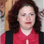 Iuliana Titov