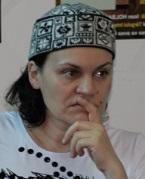 Ivona Boitan