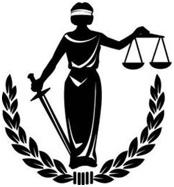 justitia2