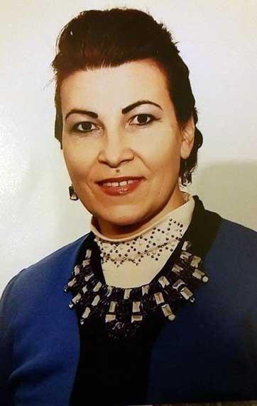 Mirela Deteșan