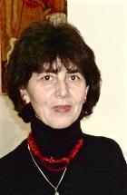 Diaconu Elena