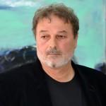Florin Șuțu