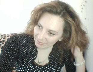 Gianina Chirila
