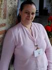 Ungureanu Amalia